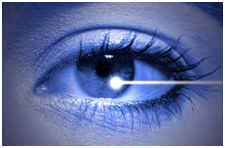 e48aefdefb19 La chirurgia refrattiva laser corneale è volta a modificare le proprietà  ottiche dell occhio rimodellando il profilo del tessuto corneale.